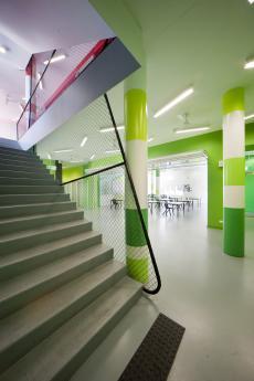 Sheffield School Interior Design on Interior Design High Schools    Interior Design