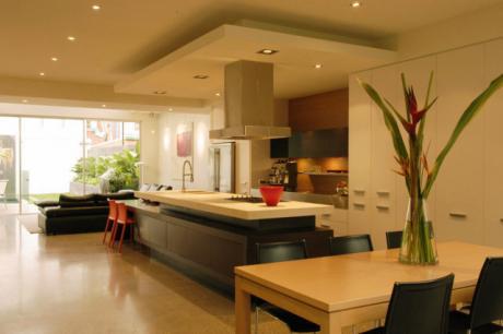 osbourne residence find architects interior designers. Black Bedroom Furniture Sets. Home Design Ideas