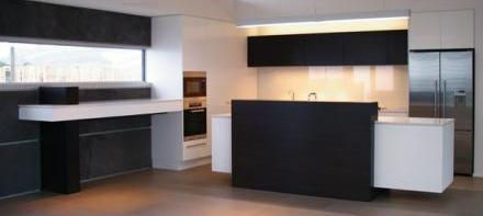 kitchen design now and into the future, find architects, interior